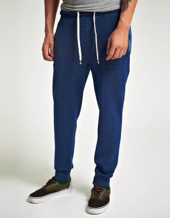 Як називається штани з гумкою внизу. Широкі військові штани. Які ... b8e262acfac4b